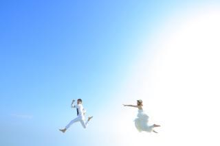 40421_和歌山_海ロケーション