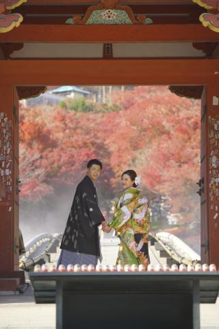 200212_大阪_ピックアップフォト