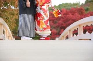200207_大阪_紅葉ロケーション