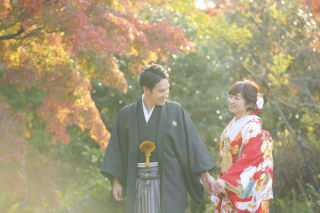 200208_大阪_ピックアップフォト