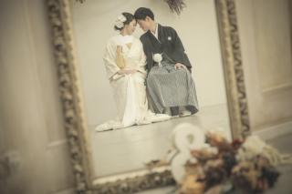 242951_大阪_冬のオススメ撮影