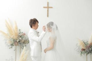 242949_大阪_オススメ撮影