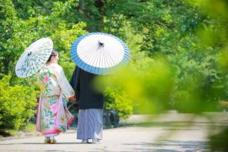 271027_京都_最新撮れたてショット(2)