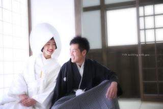 10900_京都_屋内庭園ロケーションフォト