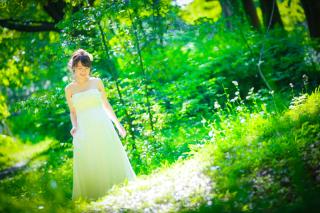 201021_京都_新緑