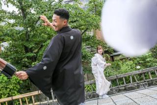226194_京都_最新とれたてショット!!