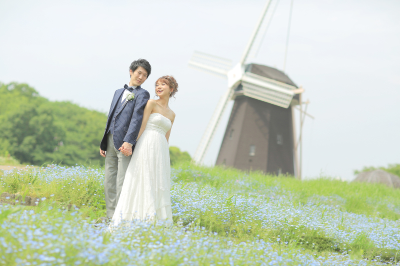 STUDIO TVB 堀江店 (DECOLLTE &Company)