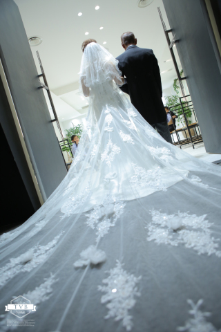 46478_大阪_写真婚式