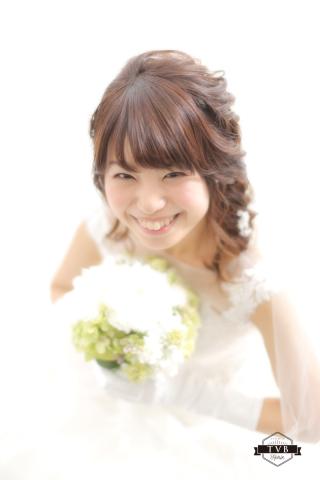 45854_大阪_洋装スタジオ