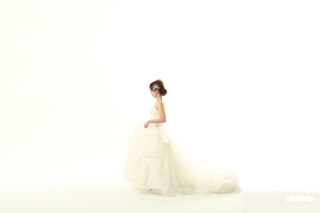 45845_大阪_洋装スタジオ