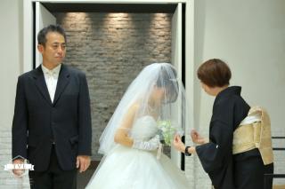 46482_大阪_写真婚式