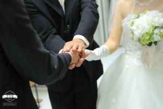 46484_大阪_写真婚式