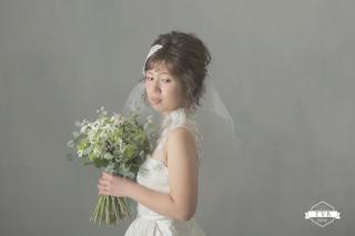 45849_大阪_洋装スタジオ
