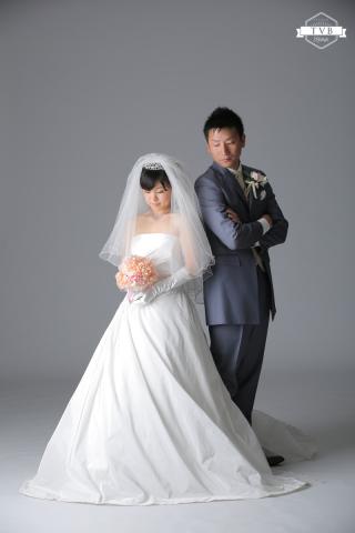 45843_大阪_洋装スタジオ