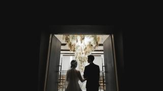 253022_大阪_写真婚式