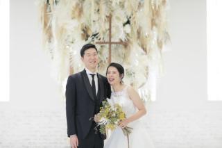 253021_大阪_写真婚式