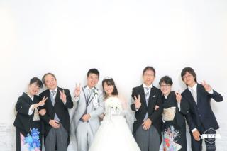 46460_大阪_写真婚式