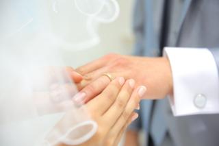 43768_大阪_写真婚式