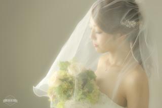 110837_大阪_洋装スタジオ