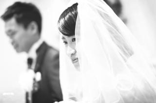 113080_大阪_写真婚式