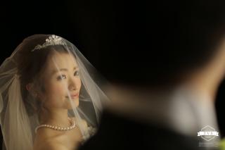 46474_大阪_写真婚式