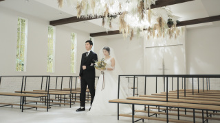 253014_大阪_写真婚式