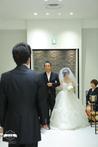46483_大阪_写真婚式