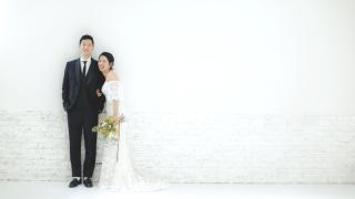 253524_大阪_写真婚式