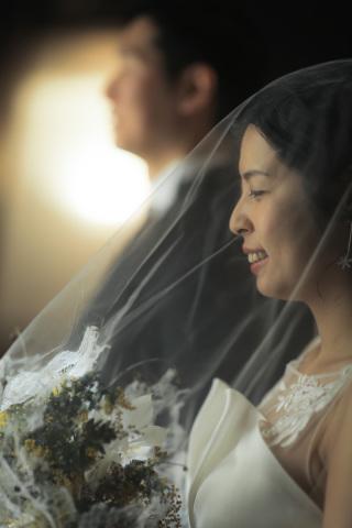 253012_大阪_写真婚式