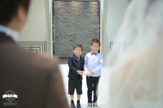 46485_大阪_写真婚式