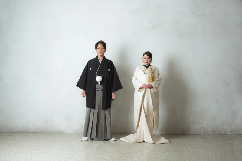STUDIO TVB 神戸ハーバーランド店 (DECOLLTE & Company)_トップ画像4