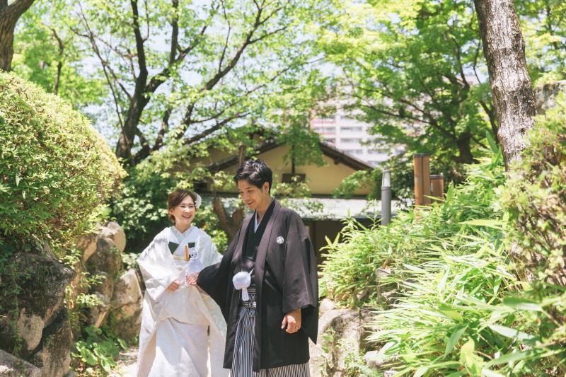 STUDIO TVB 神戸ハーバーランド店 (DECOLLTE & Company)_トップ画像5