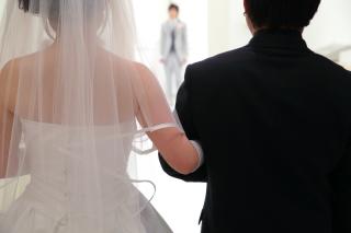11179_大阪_チャペルフォト・ウェディングシーン(写真婚式)