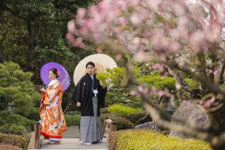 295481_福岡_はる、桜♪ロケーション撮影