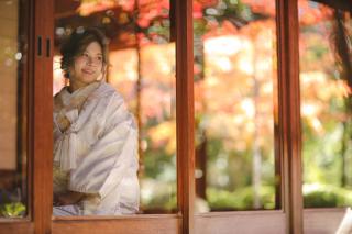 295428_福岡_秋の紅葉♪ロケーション撮影