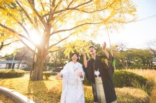 234016_福岡_秋の紅葉♪ロケーション撮影
