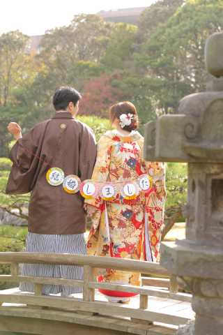 234025_福岡_秋の紅葉♪ロケーション撮影