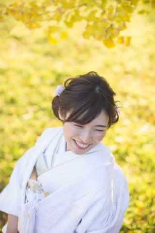 234019_福岡_秋の紅葉♪ロケーション撮影