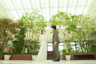 305689_福岡_洋装ロケーション☆糸島以外のおすすめロケ地!