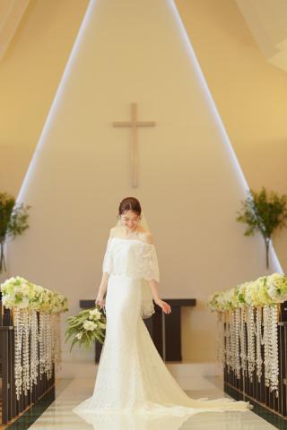 305688_福岡_洋装ロケーション☆糸島以外のおすすめロケ地!