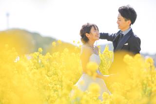 295492_福岡_はる、桜♪ロケーション撮影