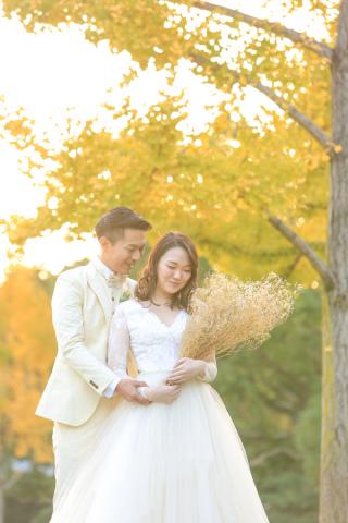 234013_福岡_秋の紅葉♪ロケーション撮影