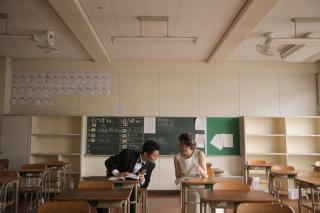 214690_福岡_洋装ロケーション☆糸島以外のおすすめロケ地!