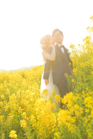295490_福岡_はる、桜♪ロケーション撮影