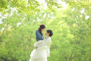 295403_福岡_洋装ロケーション☆糸島以外のおすすめロケ地!