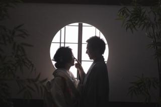 218641_福岡_和装屋内庭園