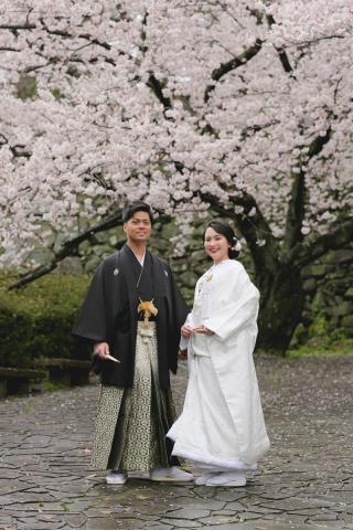 295480_福岡_はる、桜♪ロケーション撮影