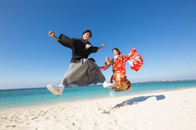 STUDIO SUNS沖縄(DECOLLTE &Company)_トップ画像2