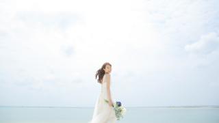 209525_沖縄_アラハビーチ・中南部エリア