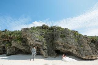208443_沖縄_瀬底ビーチ・北部エリア